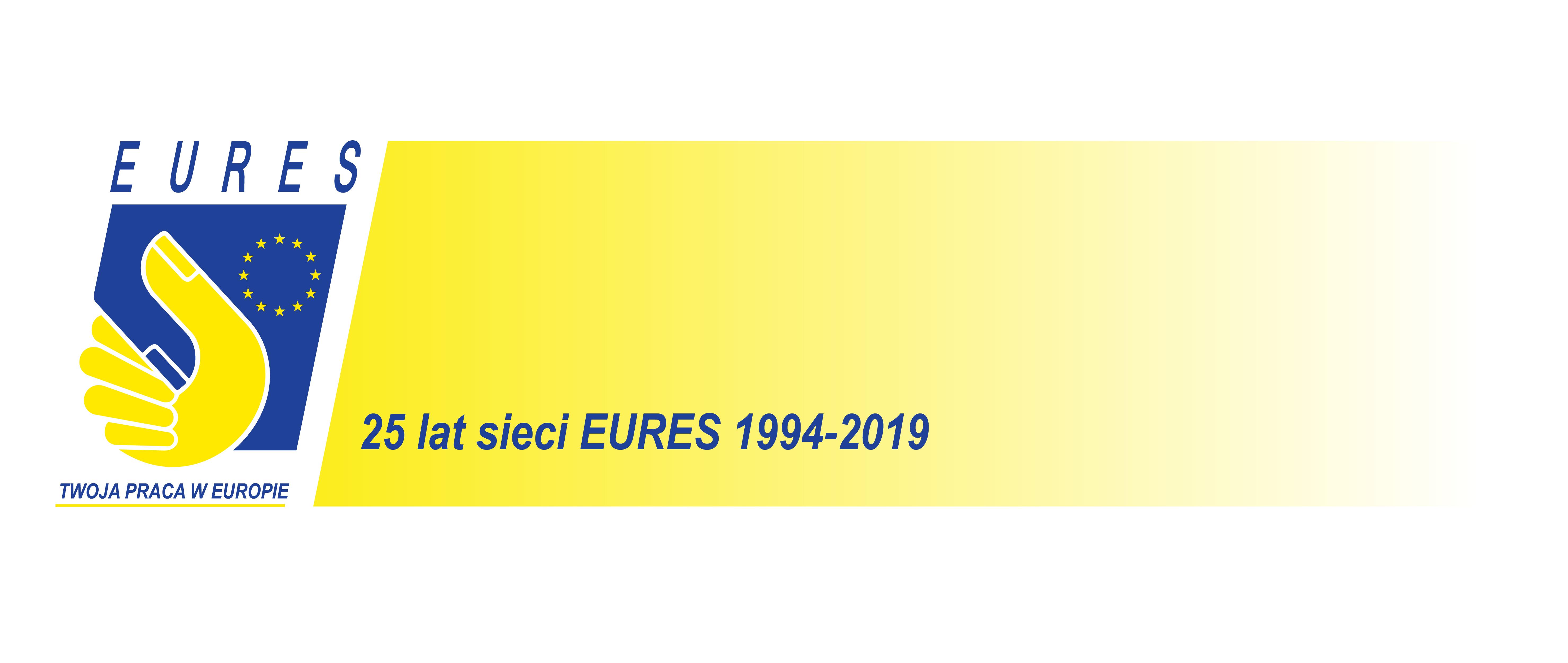 Sieć europejskich ofert pracy EURES